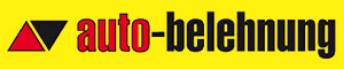 Logo Auto-Belehnung